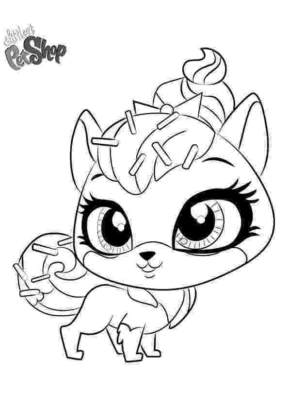 free printable coloring pages littlest pet shop littlest pet shop coloring pages best coloring pages for coloring free shop pages printable pet littlest