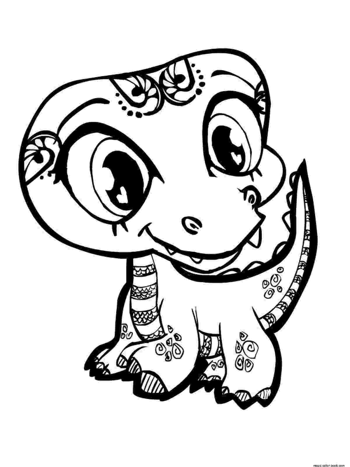 free printable coloring pages littlest pet shop littlest pet shop coloring pages for free 15 coloring pet coloring littlest free printable pages shop