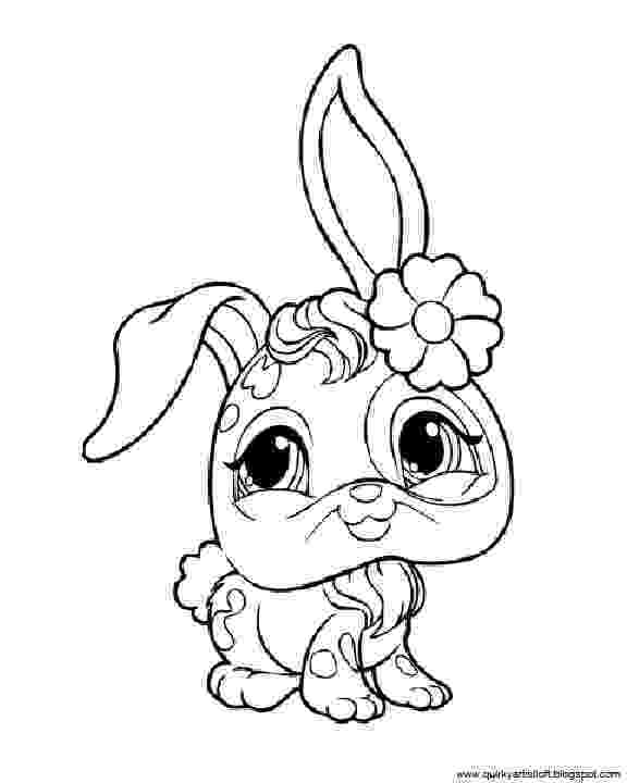 free printable coloring pages littlest pet shop quirky artist loft littlest pet shop free printable littlest pet shop printable coloring free pages
