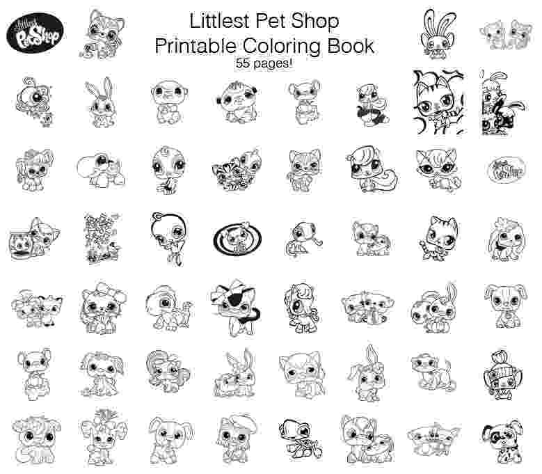 free printable coloring pages littlest pet shop quirky artist loft littlest pet shop free printable littlest printable shop pages pet coloring free