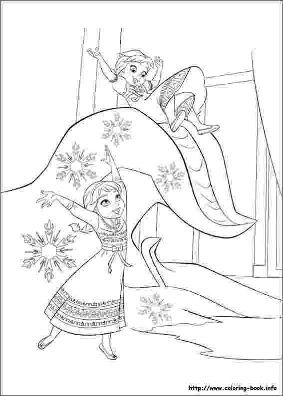 free printable coloring pages of elsa from frozen free frozen printable coloring activity pages plus free from frozen pages free of elsa printable coloring