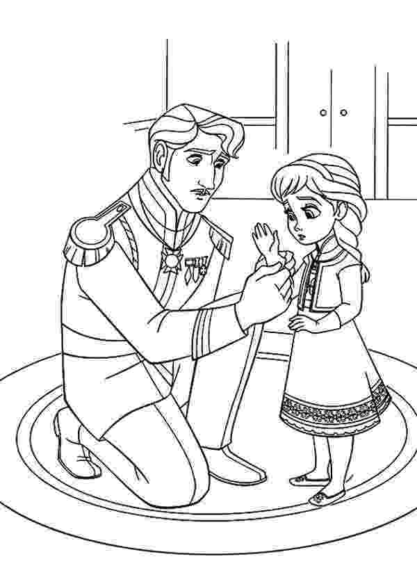 free printable coloring pages of elsa from frozen free printable elsa coloring pages for kids best coloring elsa of from frozen pages free printable