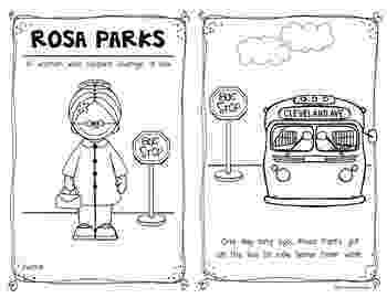 free printable coloring pages of rosa parks rosa parks coloring pages classroom doodles pages parks rosa printable free of coloring