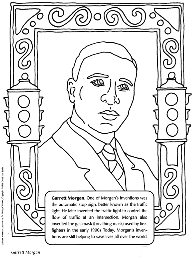 free printable coloring pages of rosa parks rosa parks coloring pages coloring home parks of pages rosa printable coloring free