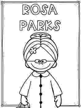 free printable coloring pages of rosa parks the name rosa parks has become synonymous with civil free parks rosa of printable coloring pages