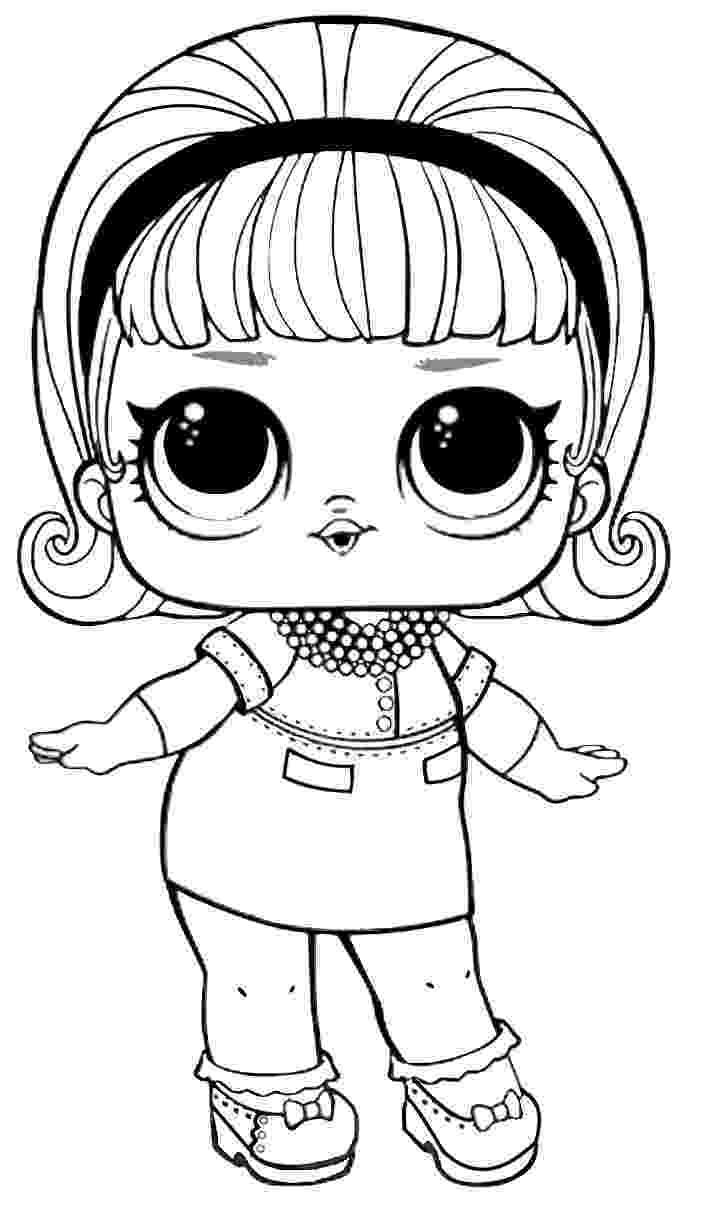 free printable coloring pictures cute cat coloring pages to download and print for free coloring printable pictures free