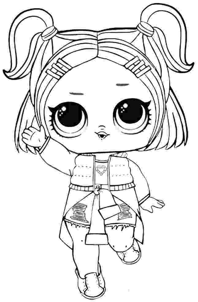 free printable coloring pictures free printable elsa coloring pages for kids best printable pictures free coloring