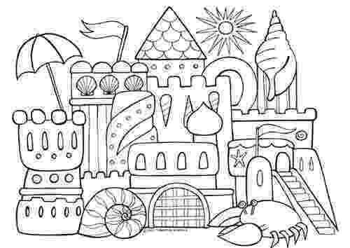 free printable coloring pictures free printable santa coloring pages for kids cool2bkids pictures coloring printable free