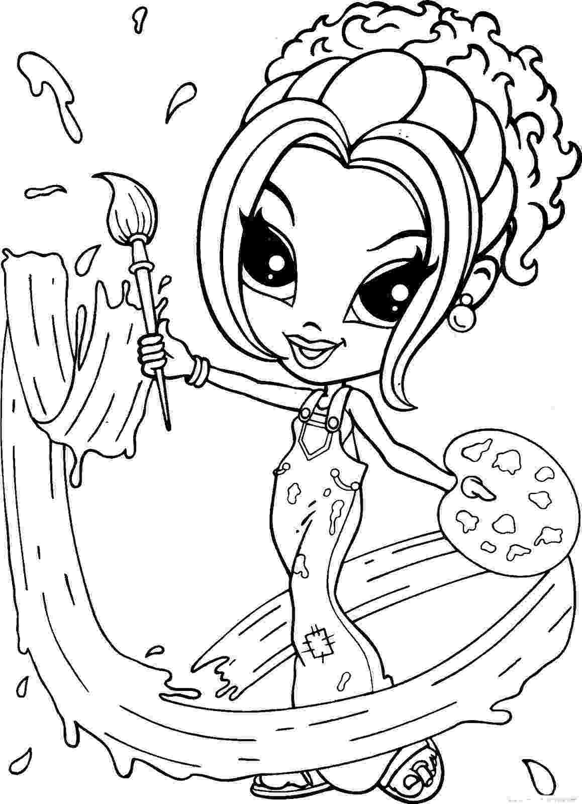 free printable coloring princess coloring pages best coloring pages for kids free coloring printable