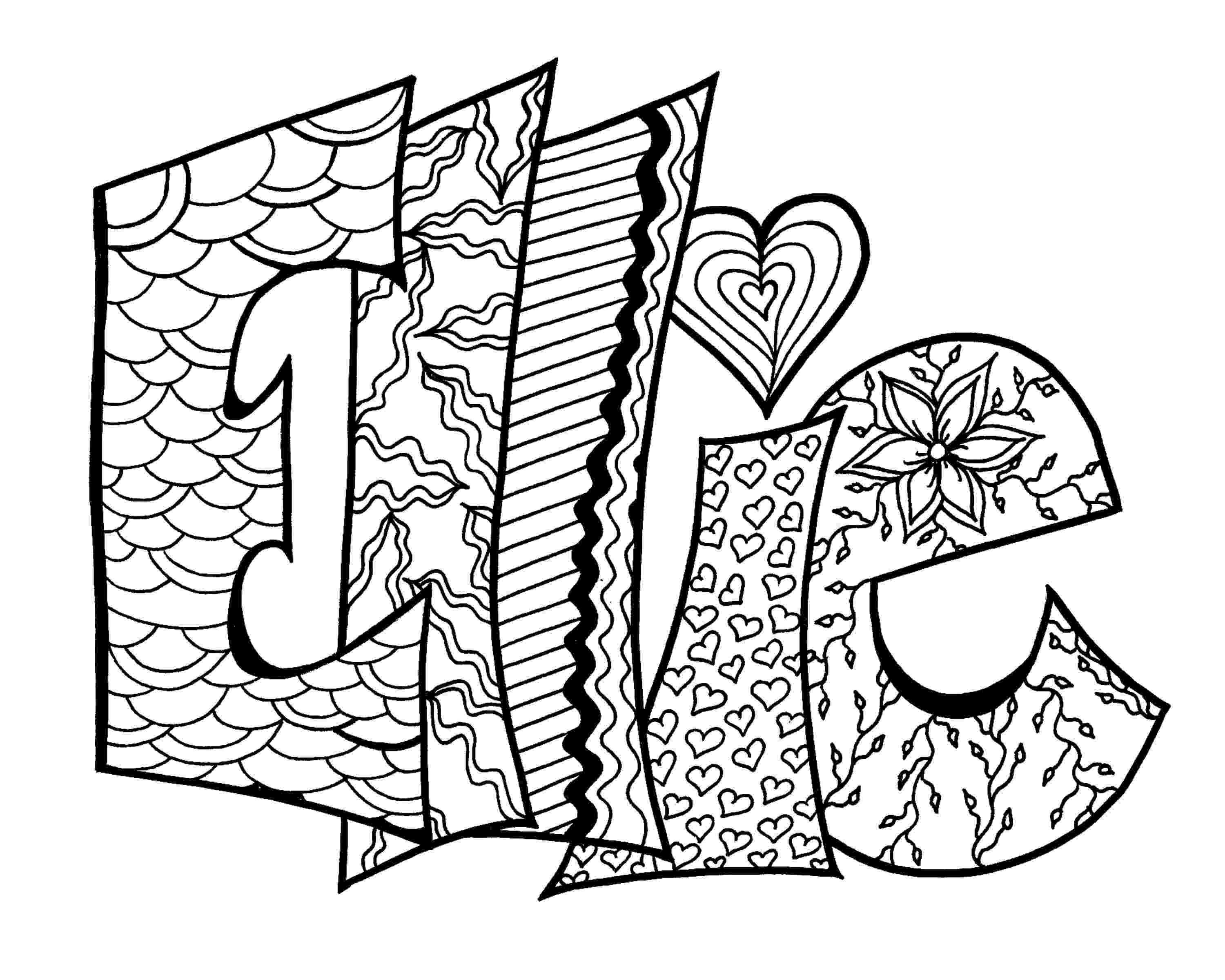 free printable coloring sheets with names cristiano ronaldo coloring pages at getcoloringscom with names sheets printable free coloring