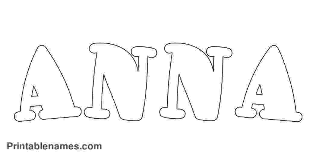 free printable coloring sheets with names girls names coloring pages to download and print for free names sheets printable free with coloring