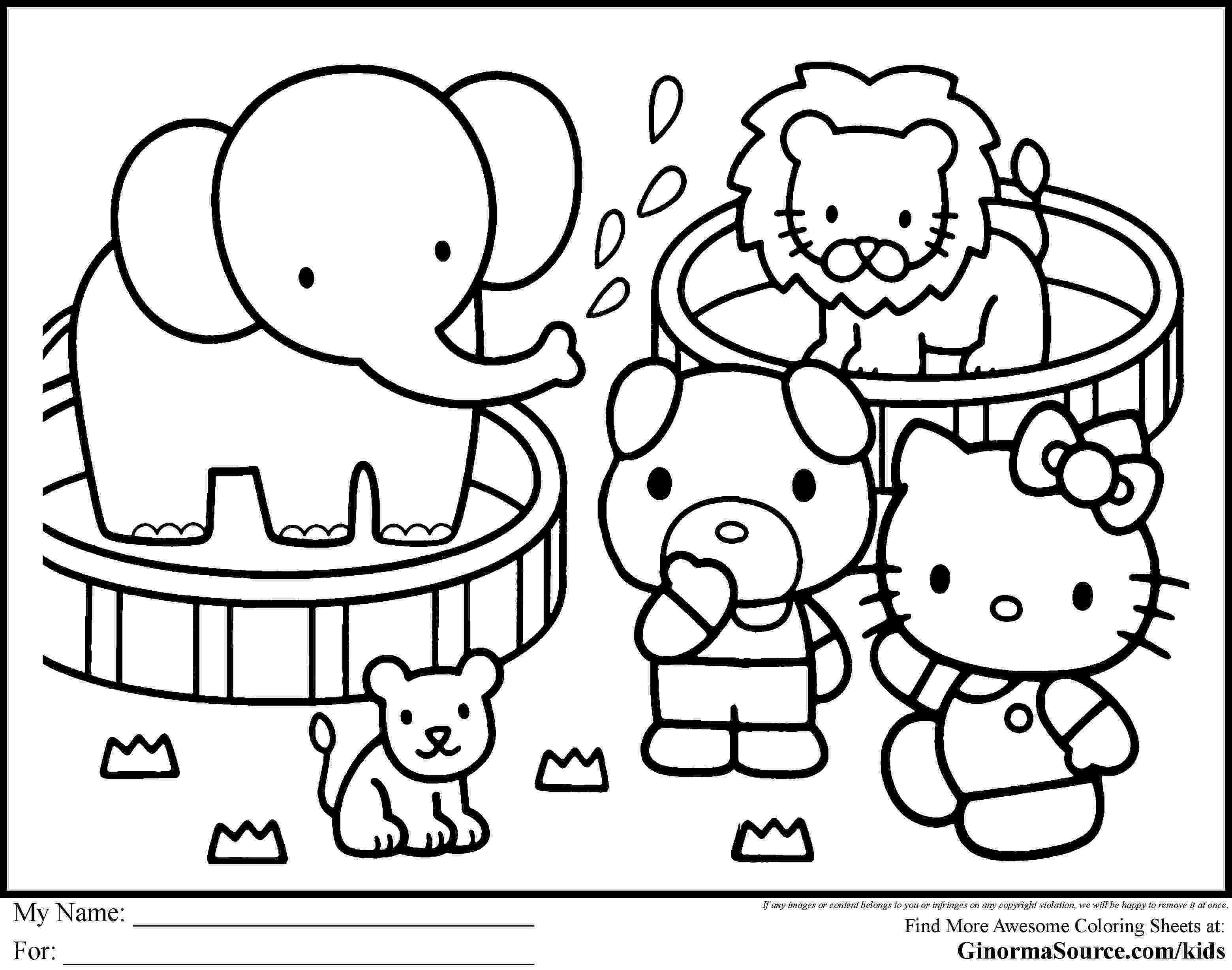 free printable coloring sheets with names girls names coloring pages to download and print for free printable with free coloring names sheets