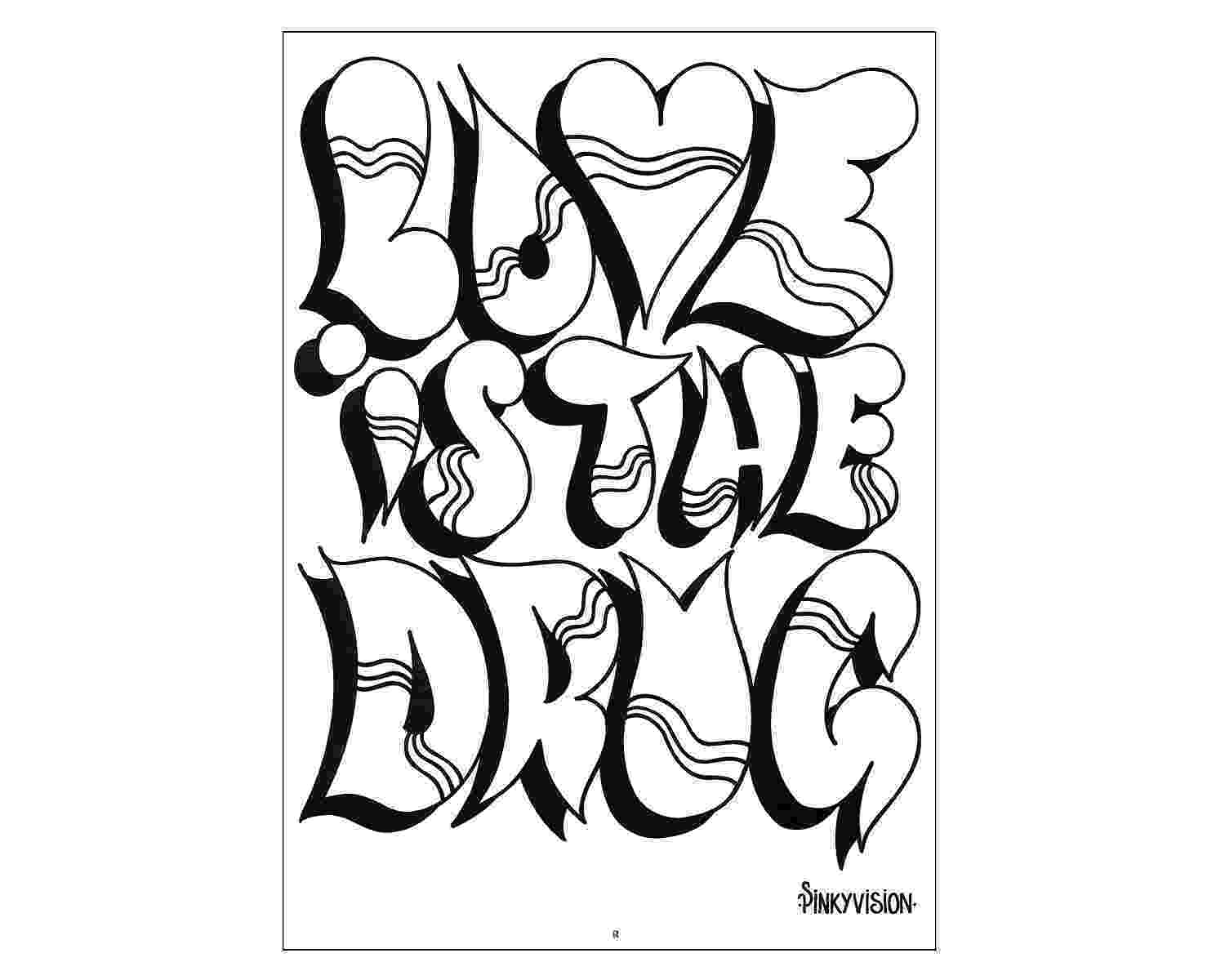 free printable coloring sheets with names grafiti new most graffiti sketches graffiti coloring with sheets free names printable coloring