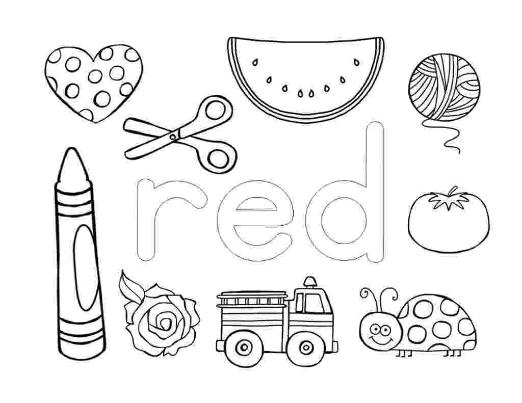 free printable coloring sheets with names kids name coloring pages at getcoloringscom free coloring free names with sheets printable