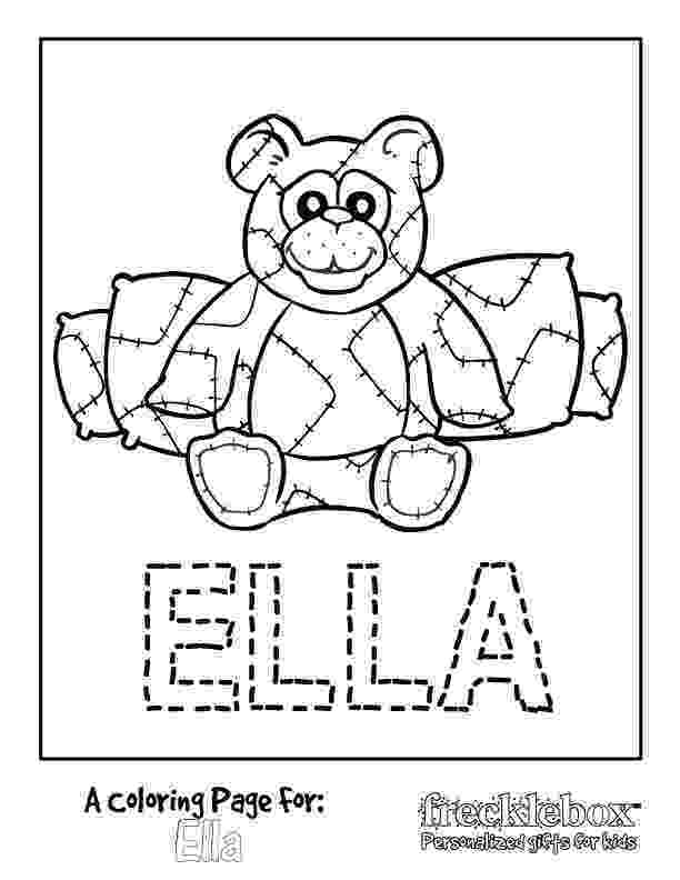 free printable coloring sheets with names lots of free name template coloring pages coloring pages sheets names free with coloring printable