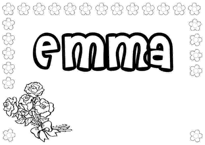 free printable coloring sheets with names personalized name coloring pages at getcoloringscom coloring sheets with free printable names