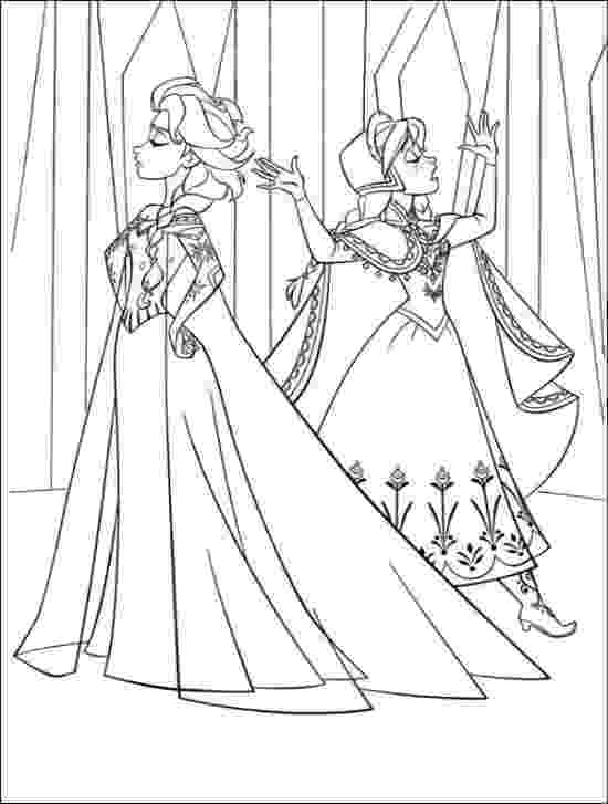 free printable colouring pages frozen updated 101 frozen coloring pages frozen 2 coloring pages frozen printable colouring pages free
