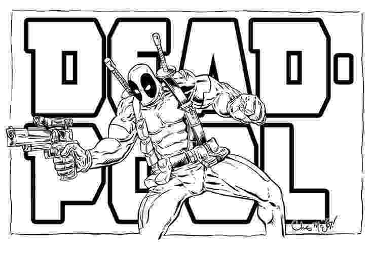 free printable deadpool coloring pages 8 best deadpool images on pinterest coloring pages coloring pages printable deadpool free