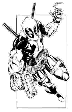 free printable deadpool coloring pages free printable deadpool coloring pages for kids coloring coloring free printable pages deadpool