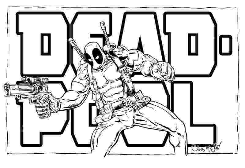 free printable deadpool coloring pages free printable deadpool coloring pages for kids free printable deadpool pages coloring