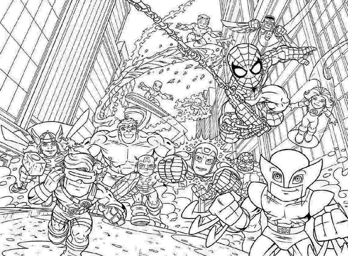 free printable detailed coloring pages detailed coloring pages for adults free printable coloring printable free pages detailed