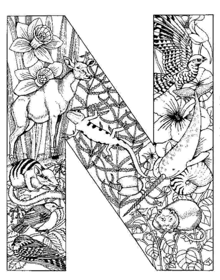 free printable detailed coloring pages detailed coloring pages for adults free printable detailed free coloring printable pages