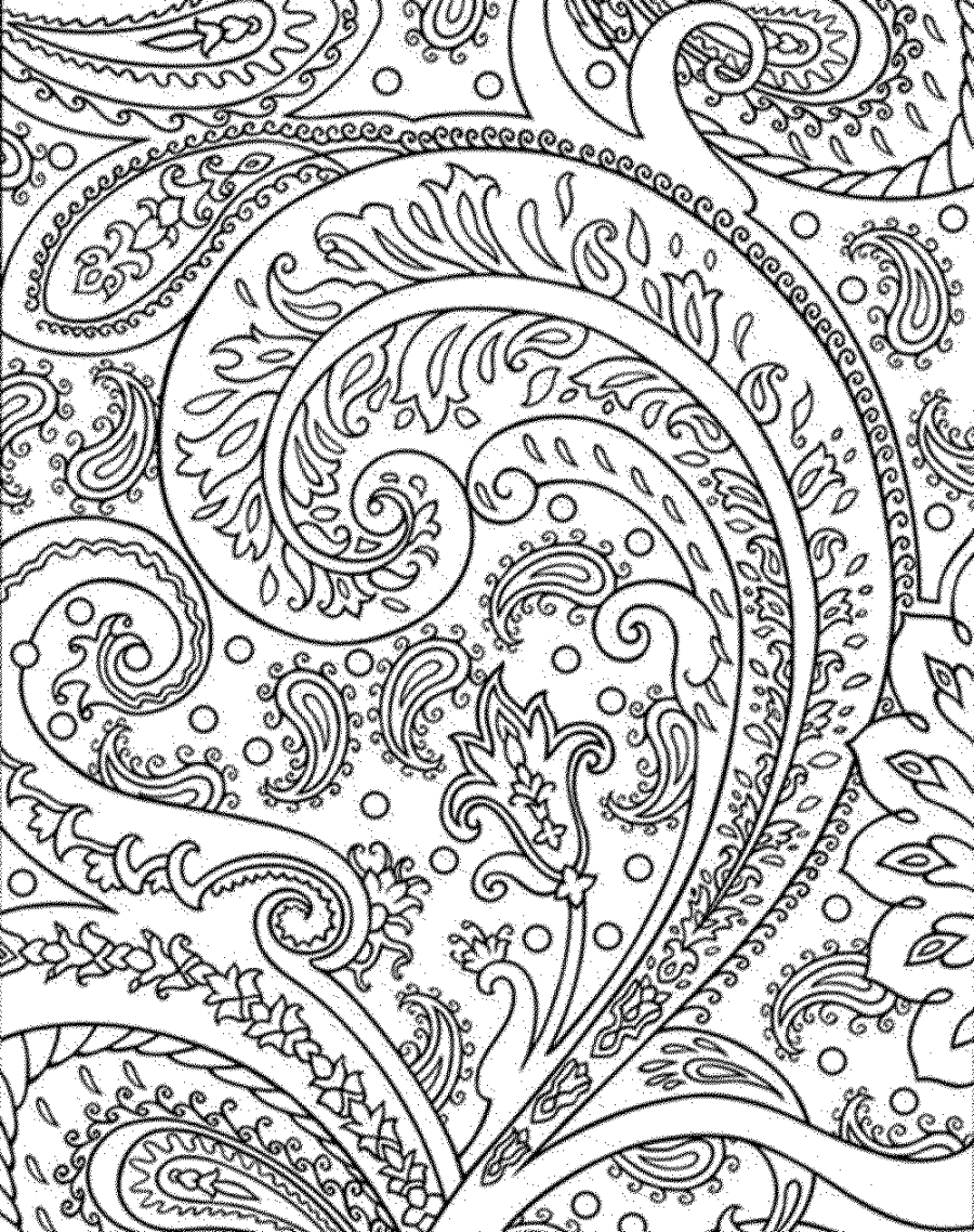 free printable detailed coloring pages detailed coloring pages for adults free printable printable coloring detailed free pages