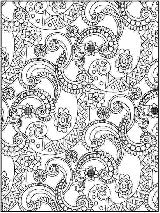 free printable detailed coloring pages detailed coloring pages for older kids this one is free free printable pages coloring detailed