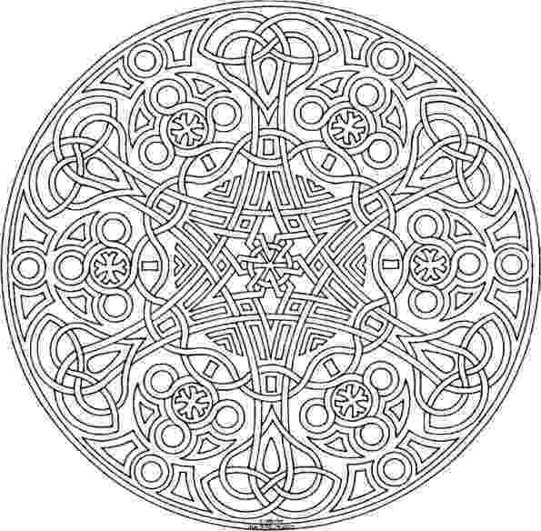 free printable detailed coloring pages detailed coloring pages to download and print for free detailed free coloring pages printable