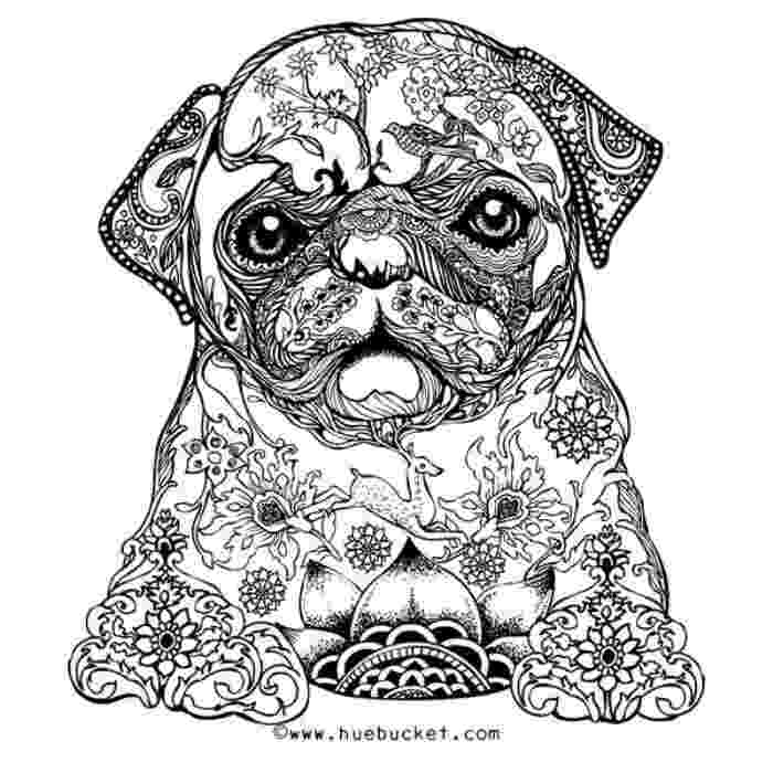 free printable detailed coloring pages detailed princess coloring pages getcoloringpagescom pages coloring free printable detailed