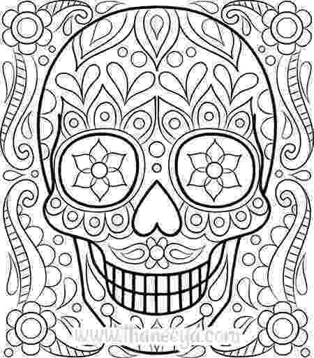 free printable detailed coloring pages free adult coloring pages detailed printable coloring coloring free pages printable detailed