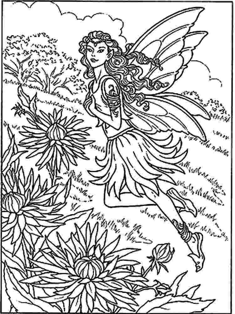 free printable detailed coloring pages free detailed coloring pages for older kids coloring home free coloring detailed pages printable