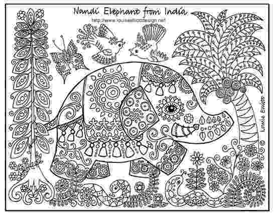 free printable detailed coloring pages intricate coloring pages free printable coloring home detailed free printable coloring pages
