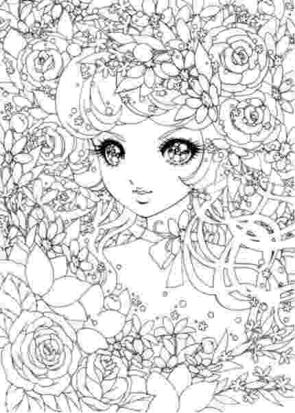 free printable detailed coloring pages printable coloring pages detailed geometric coloring pages pages coloring free printable detailed
