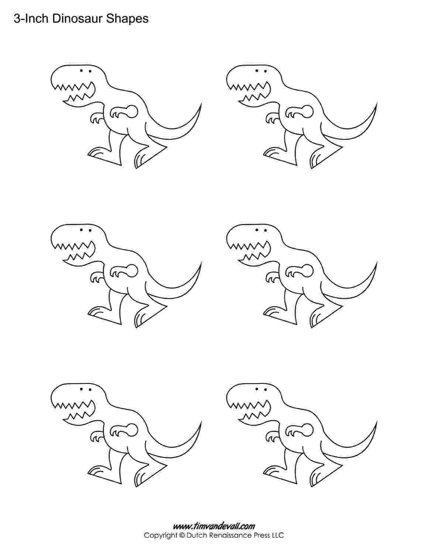 free printable dinosaur pin by muse printables on printable patterns at free printable dinosaur