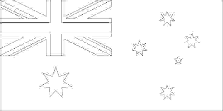 free printable flags to color texas state flag coloring page free printable coloring free printable to color flags
