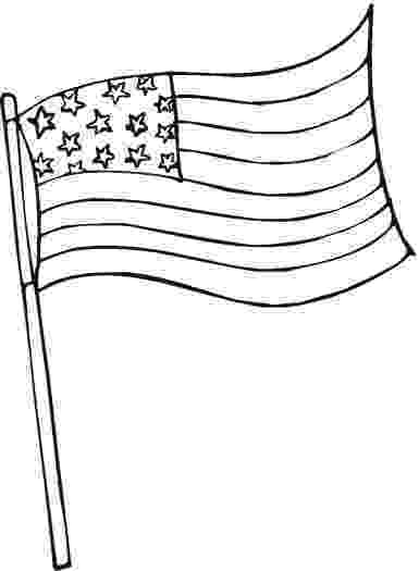 free printable flags to color united states of america flag coloring page printable printable color to free flags