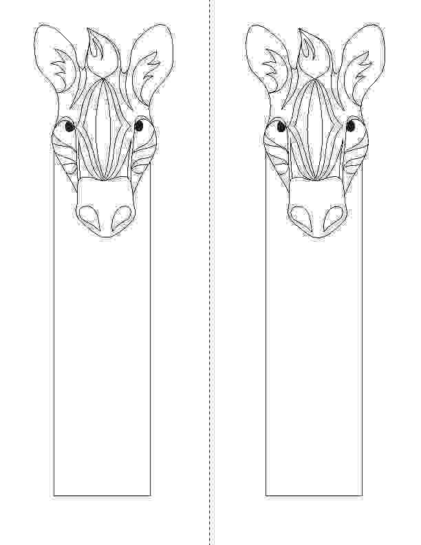 free printable frozen coloring bookmarks bookmarks to color animal coloring bookmarks children frozen free printable bookmarks coloring