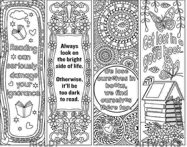 free printable frozen coloring bookmarks disney frozen coloring pages birthday party games pdf 12 frozen free bookmarks coloring printable