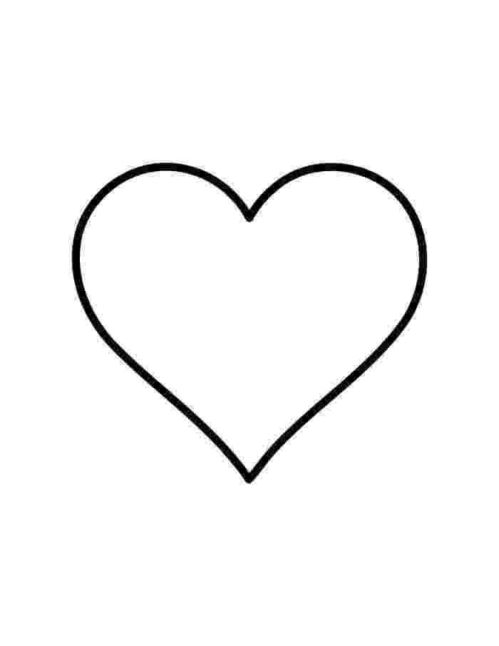 free printable hearts tuxedo card diy with free printable heart template free hearts printable