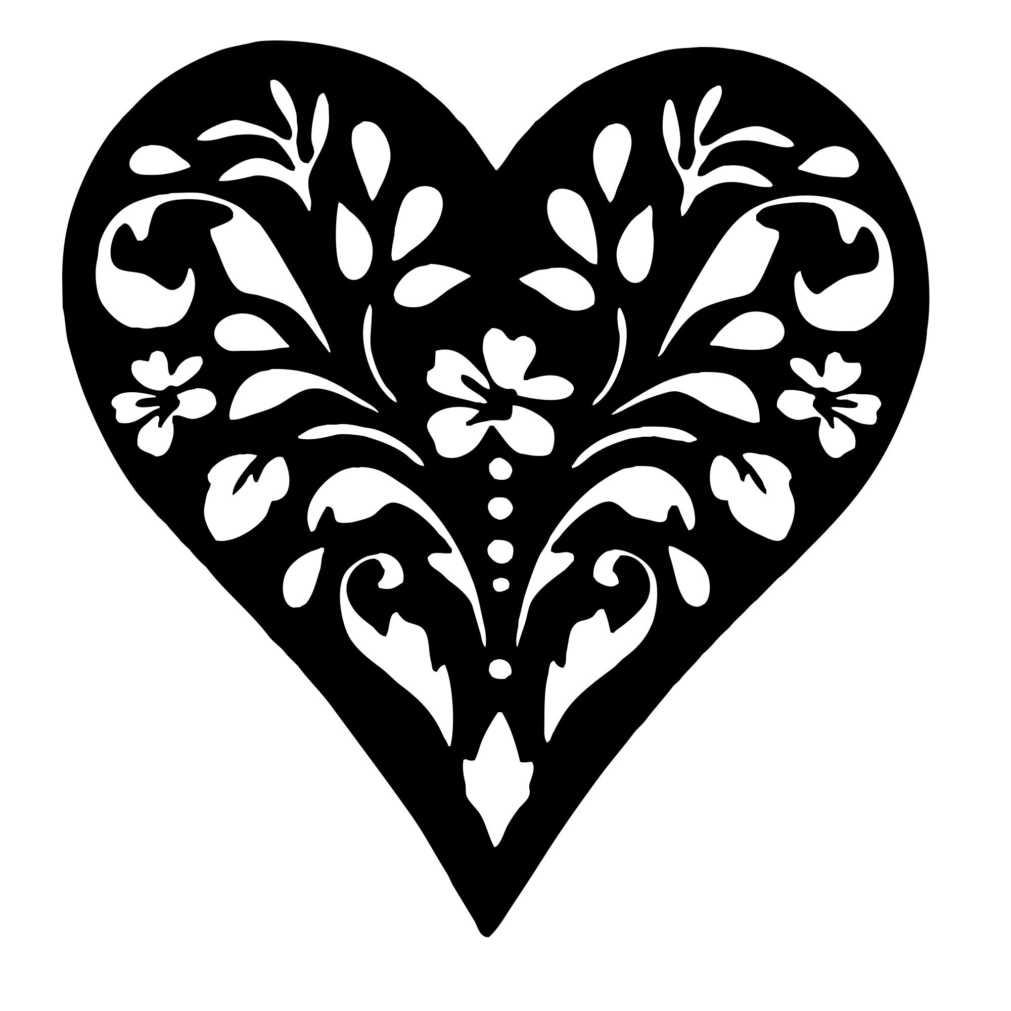 free printable hearts valentine hearts coloring pages free heart printables printable free hearts