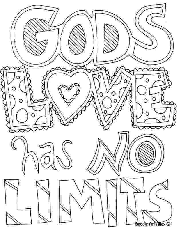 free printable love coloring pages coloring page god39s love has no limits coloring book love printable free coloring pages
