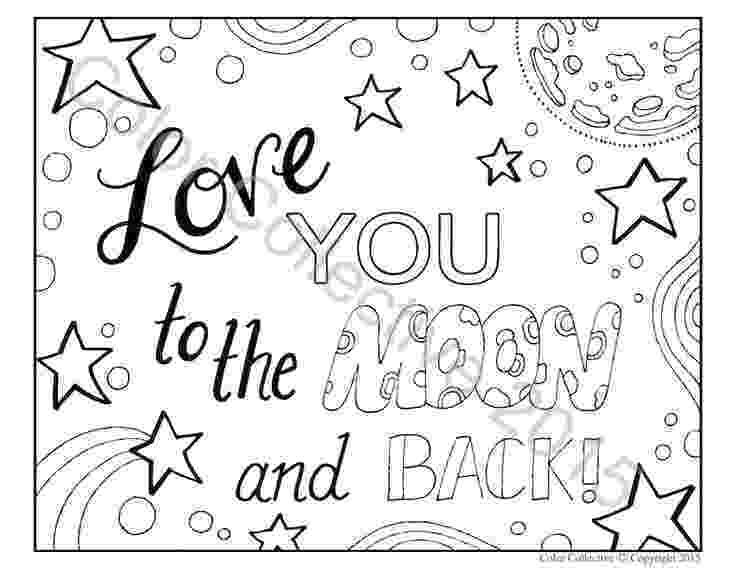 free printable love coloring pages printable love coloring pages for adults coloring panda pages coloring free love printable
