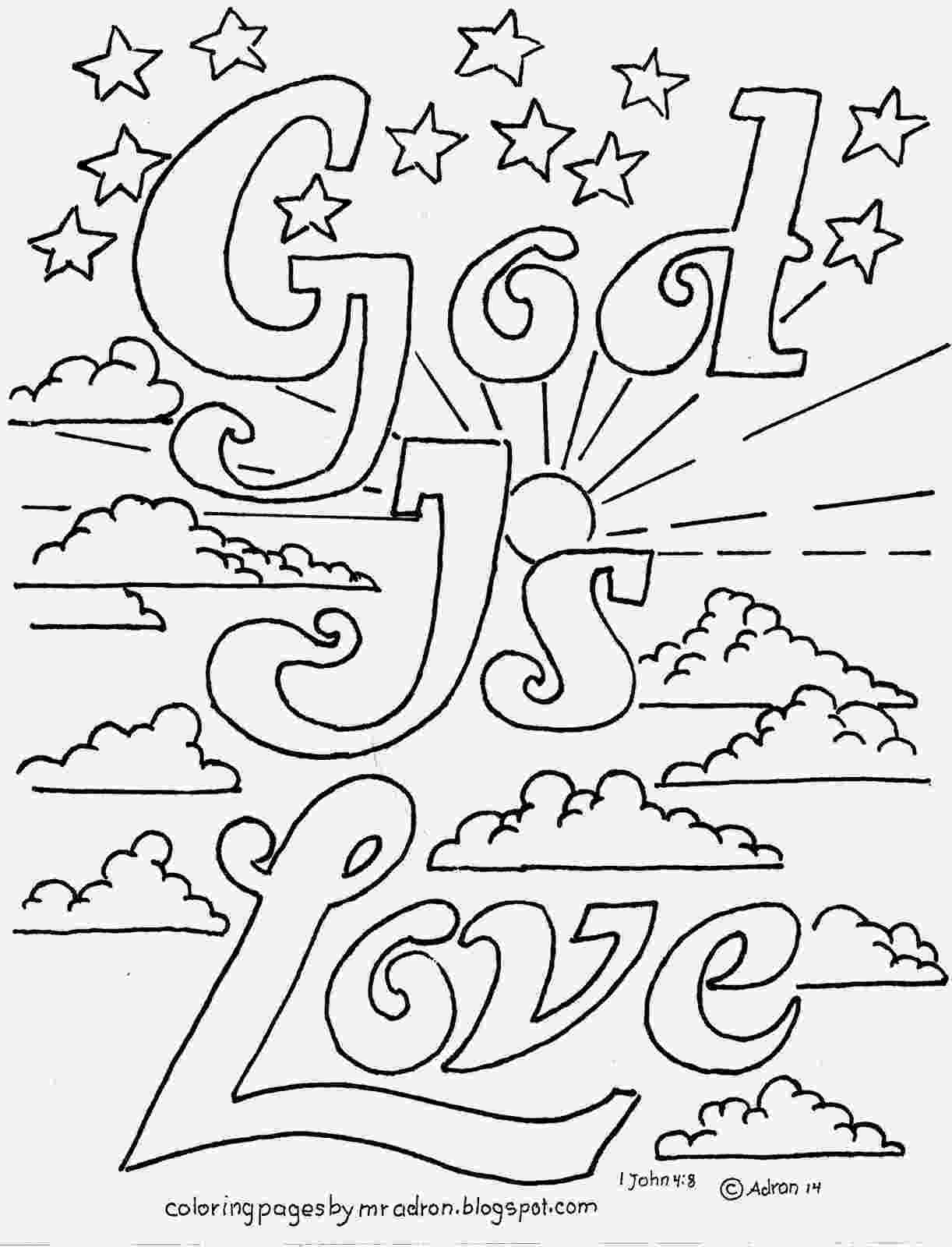 free printable love coloring pages quoti love you quot coloring pages coloring pages free printable love