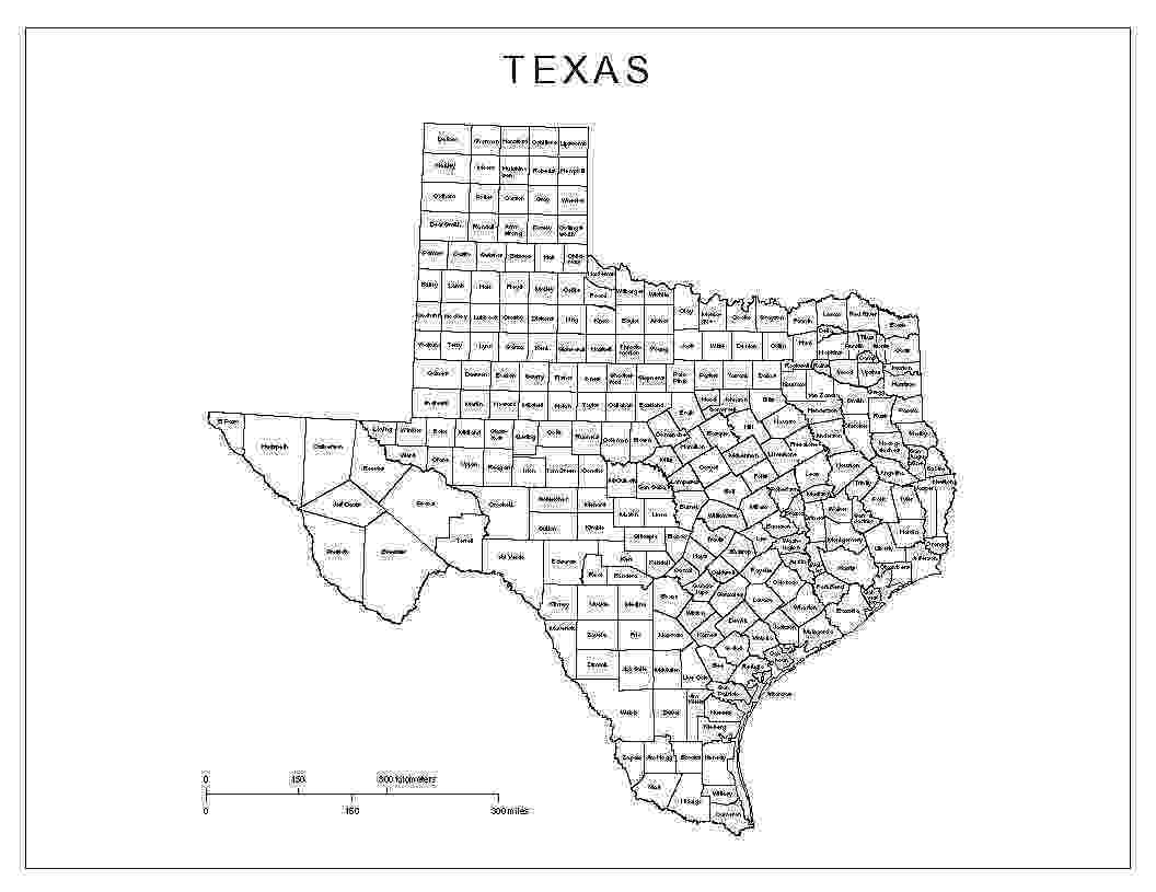 free printable map of texas download texas map to print map printable texas free of