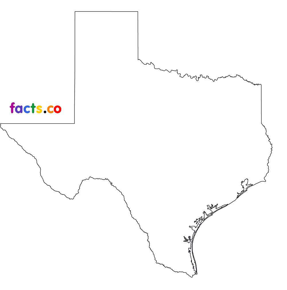 free printable map of texas free texas outline download free clip art free clip art free map texas of printable
