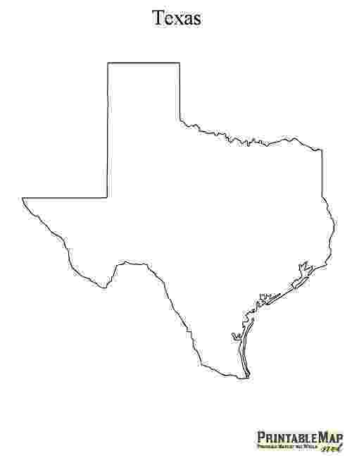free printable map of texas texas map drawing at getdrawings free download free printable texas of map