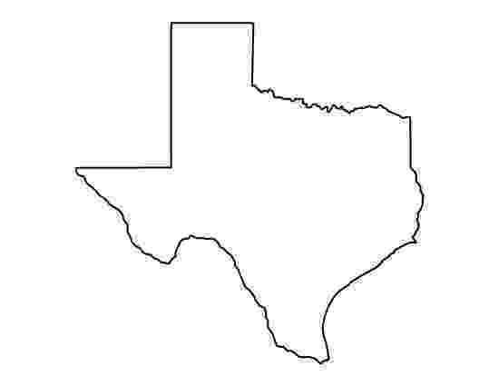 free printable map of texas texas state map coloring page free printable coloring pages of free texas map printable