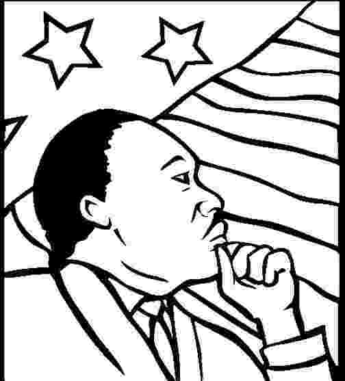 free printable martin luther king coloring pages printable martin luther king coloring for kids martin free king martin pages printable luther coloring