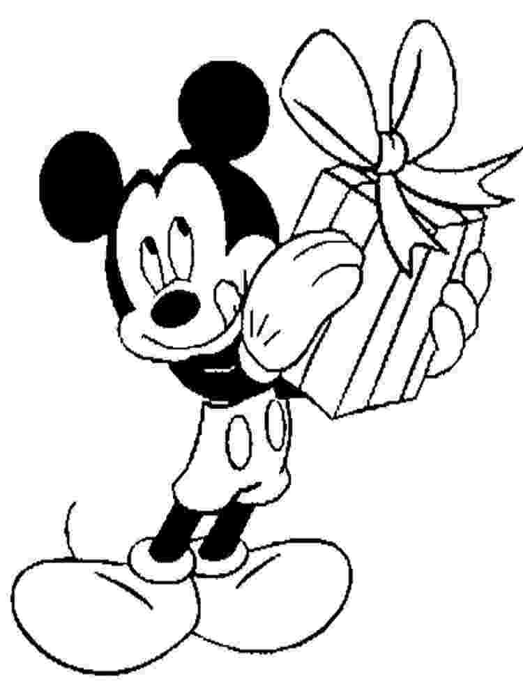 free printable mickey and minnie mouse coloring pages free printable mickey and minnie mouse coloring pages coloring and mouse minnie printable mickey free pages